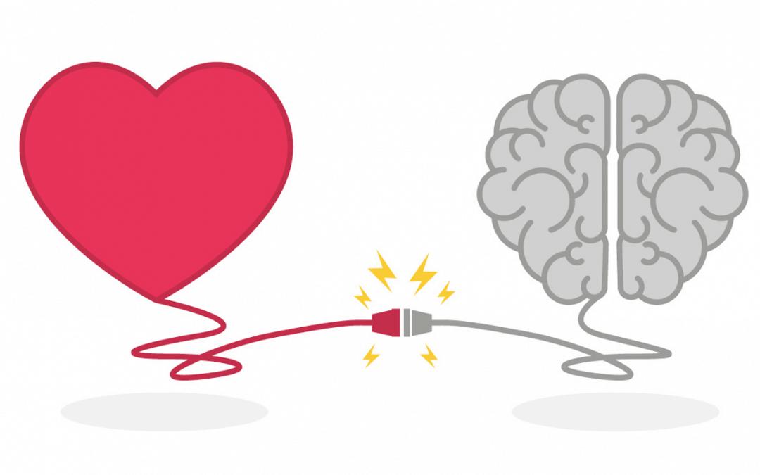 Inteligencia emocional y gestión del cambio