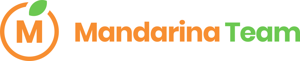 Mandarina Team