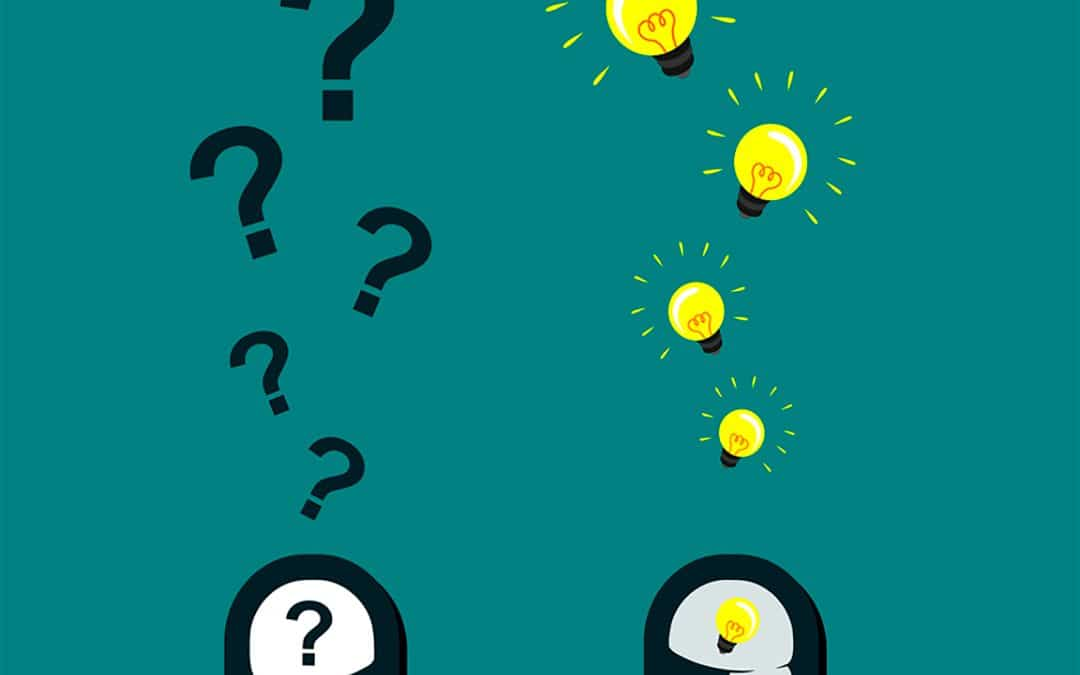 Mito #2: Es necesario tener una estrategia digital